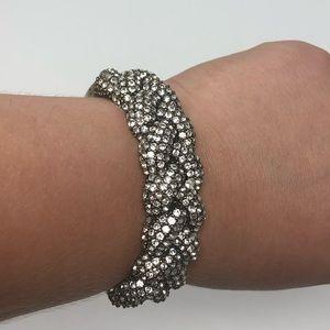 Gorgeous Sparkling Bracelet